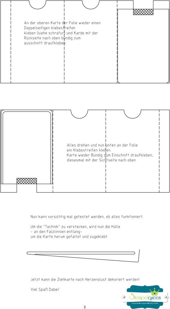 D:X-VorlagenPVscrappinessZiehkarte Model (1)