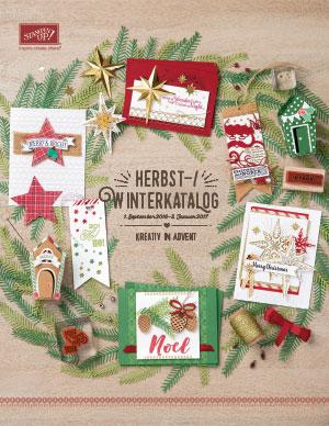 holidaypreorder_demosite_catalogpage_de